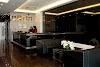 Image 6 of J Suites Hotel, Kuala Terengganu
