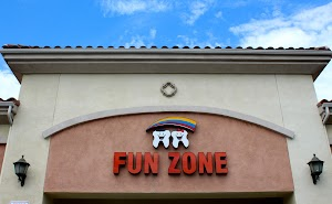 Children's Dental FunZone - Montebello