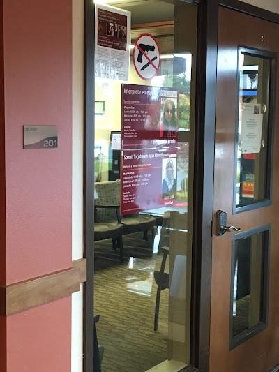 Healthpoint-Seatac Pharmacy #3