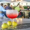 Image 3 of Garibaldi (Apopka) Mexican Restaurant & Bar, Apopka