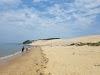 Image 8 of Dune du Pilat, La Teste-de-Buch