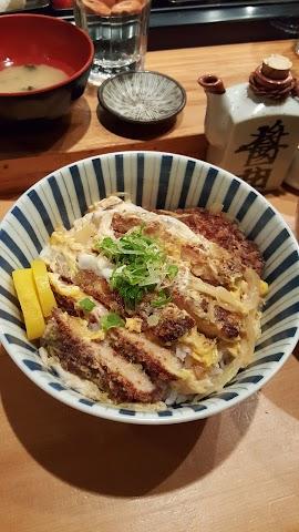 Tsukushinbo
