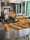 Image 8 of Krispy Kreme, Paramus