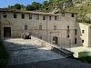 Image 3 of Porta Cartara, Ascoli Piceno