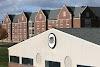 Image 6 of Lindenwood University, St. Charles