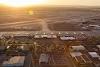 Image 2 of Phoenix-Mesa Gateway Airport (IWA), Mesa