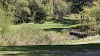Image 5 of Tilden Park Golf Course, Berkeley