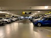 Image 4 of San Jose Airport Rental Car Center, San Jose