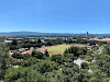 Image 8 of Stanford Stadium, Stanford