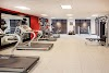Image 6 of Homewood Suites by Hilton Munster, Munster