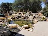 Image 1 of Dearborn Memorial Park, Poway