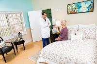 Jacob Health Care Center