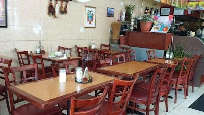 Azoguenita Bakery & Restaurant Parking - Find Cheap Street Parking or Parking Garage near Azoguenita Bakery & Restaurant | SpotAngels