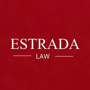 Estrada Law LLC - Jose Estrada, Abogado