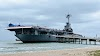 Image 6 of USS Lexington, Corpus Christi