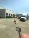 Image 6 of Midwest Warehouse & Distribution System, Naperville