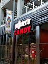Image 1 of Candy Alley, New Westminster