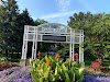 Image 1 of Gage Park, Brampton