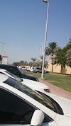 Image 4 of General Directorate of Naturalization and Passports, Abu Dhabi أبوظبي