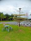 Image 6 of IKBN Tanah Merah, Tanah Merah