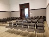 Image 7 of John B. Hynes Veterans Memorial Convention Center, Boston