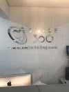 Use Waze to navigate to Smile 360 Dental Specialists Lagos