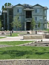 Image 1 of Hope Plaza Apartments, Caldwell
