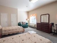 Parkside Mansion Assisted Living For Elderly