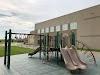 Image 7 of Rosa Parks Elementary, Mankato