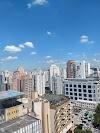 Imagem 1 de R. Dr. Alceu de Campos Rodrigues, 46, [missing %{city} value]