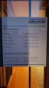 Image 6 of Jobcenter Bochum, Bochum
