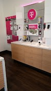 Image 4 of T-Mobile, San Diego