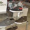 Image 3 of Robert Wayne Footwear, Torrance