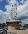 Image 7 of Spencer Smith Park, Burlington