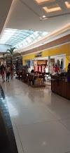 Image 4 of Catuaí Maringá Mall, [missing %{city} value]