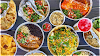 Image 4 of Cafe Rio Mexican Grill - Falls Church, Seven Corners