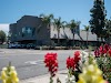 Image 1 of People's OC, Santa Ana