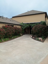 Living Oasis Assisted Living