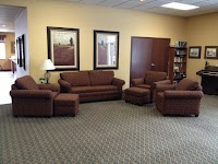 Lakewood Assisted Living Llc