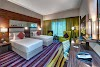 Image 7 of Ghaya Grand Hotel, Dubai Production City