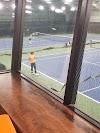 Image 6 of East Hartford Racquet Club, East Hartford