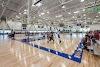 Image 7 of Ladera Sports Center, Ladera Ranch