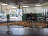 Image 8 of Krispy Kreme Doughnuts, Mississauga