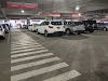 Image 8 of IAH Car Rental Center, Houston