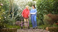 Home Care Assistance Of Palm Beach