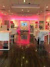 Image 5 of T-Mobile Store, Jacksonville