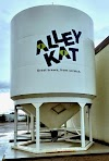 Image 6 of Alley Kat Brewing Company, Edmonton