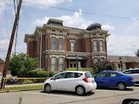 Brown Memorial Home Inc