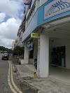 Image 4 of Muamalat Bank, Kulai