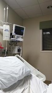 Piedmont Henry Hospital